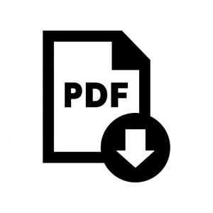 pdf_file_download