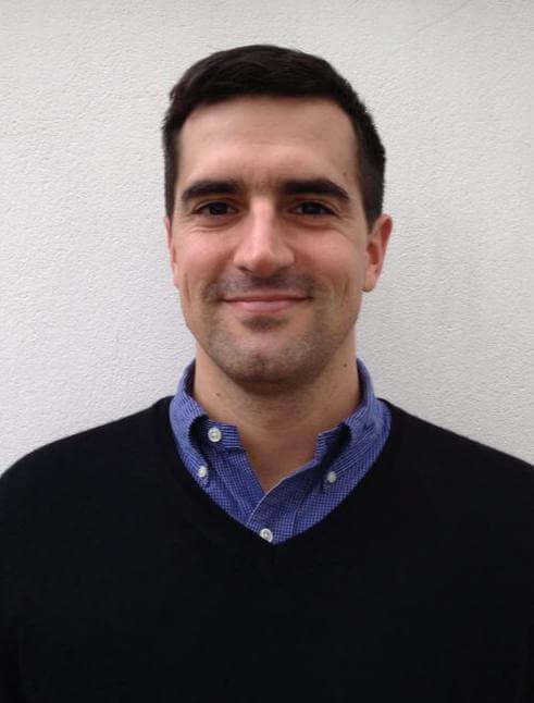 Frank Schmitt
